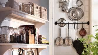 storage ideas for a small kitchen smart kitchen storage ideas for small spaces 14 stylish