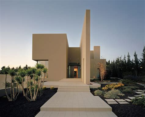 the white house design ltd a modern masterpiece the abu samra house by symbiosis designs ltd in jordan