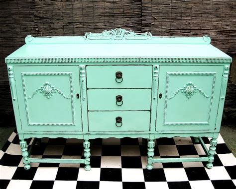 Sideboards: awesome vintage buffet cabinet Antique Buffet Hutch, Antique Sideboard For Sale