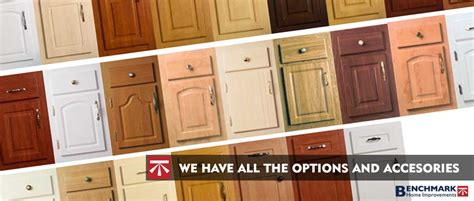 cabinet refacing color options select cabinet door styles and color thermafoil refacing