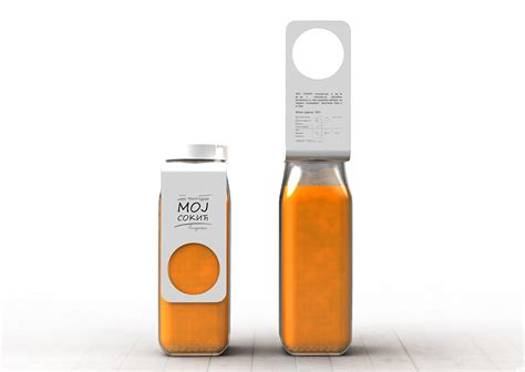 design label juice make your label work for you yanko design