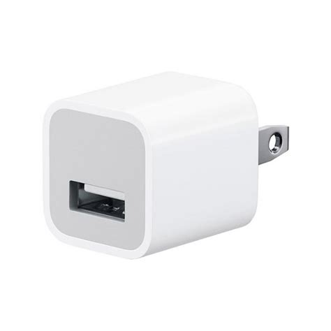 5w Usb Power Adapter apple 5w usb power adapter for iphone 6 6p 6s 6sp 7 7p