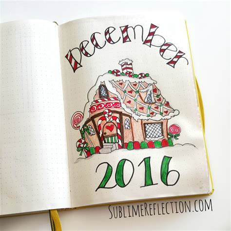 doodle calendar set up bullet journaling archives page 2 of 6 sublime reflection