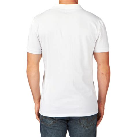 design t shirt with collar new design white collar t shirt buy white collar t shirt