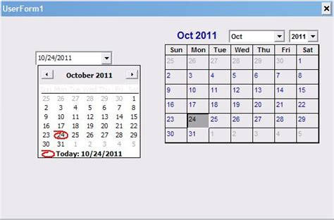 select format date php excel vba listbox format date date userform for textbox