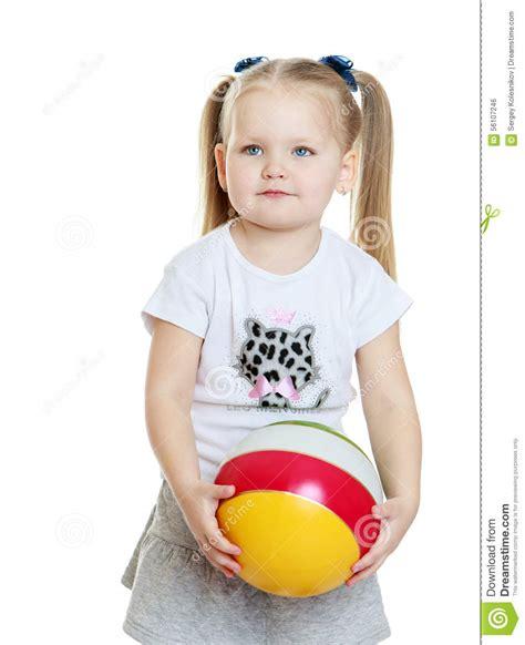 tiny chubby girls chubby little girl images usseek com