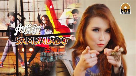 download mp3 dangdut sambalado download ayu ting ting sambalado midi mp3 download