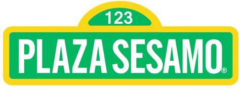 A Place 123 S 233 Samo