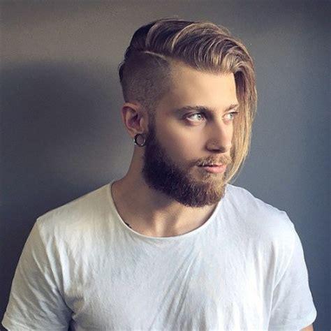 men's hairstyle trends 2016   thebeardmag