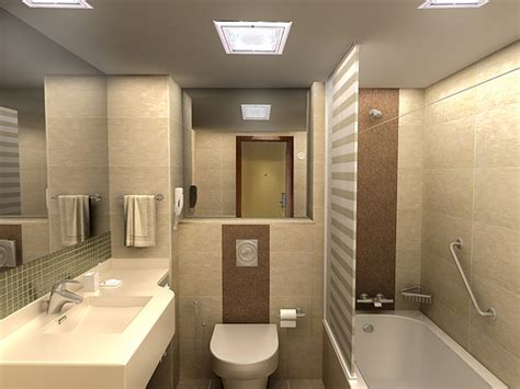 bathrooms dubai citymax bur dubai bathroom citymax hotels provides