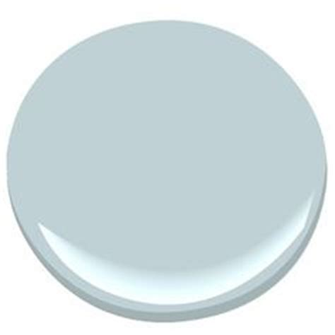 benjamin moore light blue paint on pinterest benjamin moore farrow ball and paint