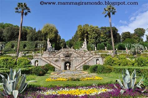giardino garzoni giardino garzoni e butterfly house