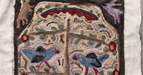 noahs ark rug woolensails noah s ark rug