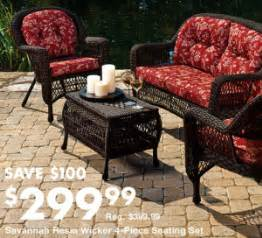 patio furniture at big lots loving porch living with patio set from big lots gobig