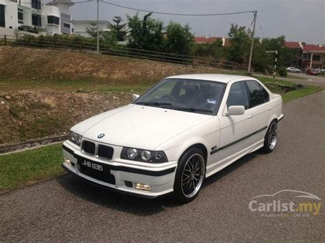 how to sell used cars 1997 bmw 8 series lane departure warning bmw 328i 1997 2 8 in melaka automatic sedan white for rm