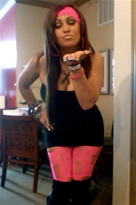 tracy dimarco leaked jerseylicious tracy outfits www pixshark com images