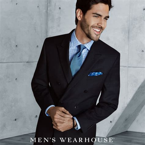 Mens Wear House by Mens Wearhouse And Tux Closed 12 Photos 15 Reviews