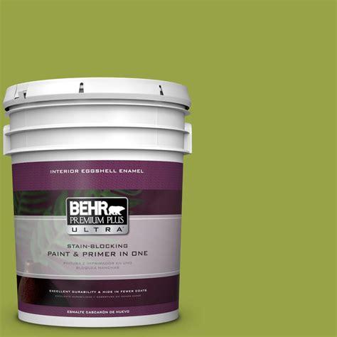 behr paint color apple behr premium plus ultra 5 gal p360 6 fresh apple