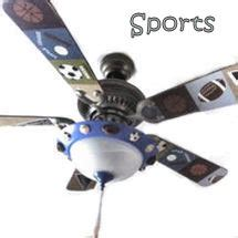 soccer ceiling fan baby boy nursery pictures photos of decorated nurseries