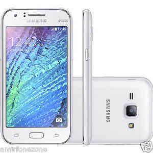 Hp Samsung J1 Yang 4g daftar hp android 4g lte murah 1 jutaan terbaik terbaru