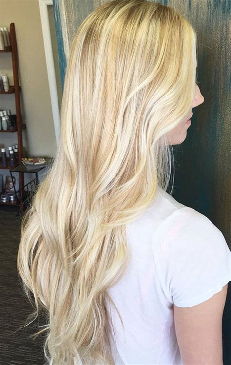 what blonde hair color is best for 40 year olds blonde hair www pixshark com images galleries with a bite