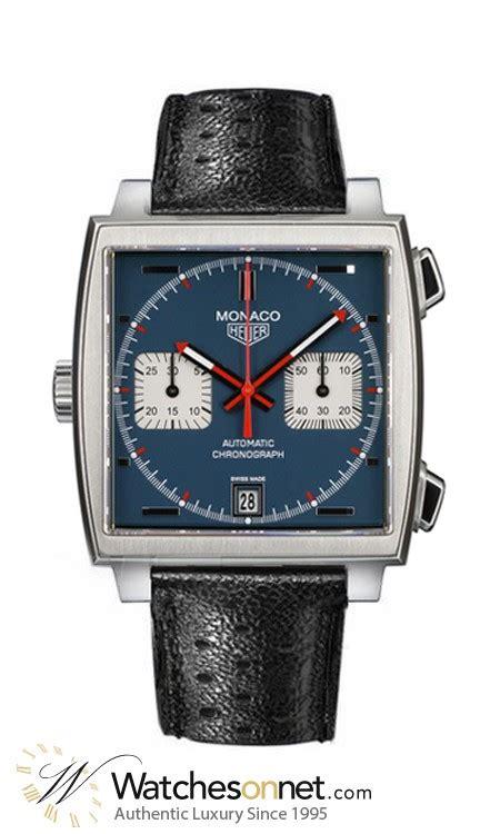 Tag Heuer Monaco Chronograph Quality Premium 3 tag heuer monaco caw211a eb0026 s stainless steel chronograph automatic