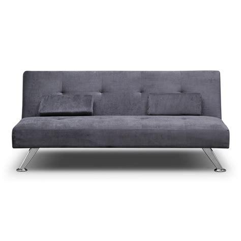 double sleeper sofa armless double sleeper sofa refil sofa