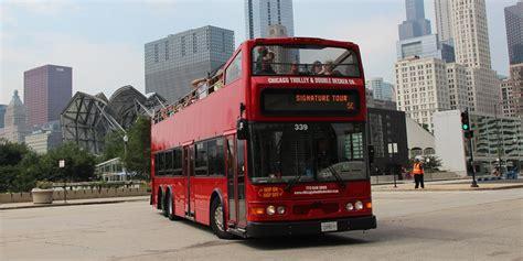 mercury chicago boat tours tours mercury skyline cruiseline