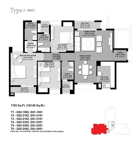 kb home design studio hours 100 bank floor plans emma 128 pierrepont street