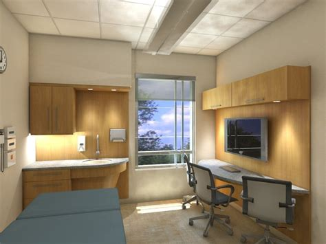 park consulting rooms 17 best images about rooms treatment on childrens hospital office