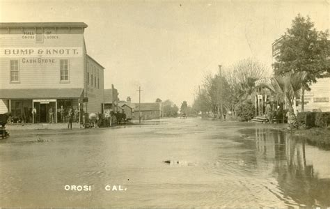 Americantowns Com Orosi Ca Pictures Posters News And Videos On Your