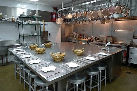 The Chef S Table by Chefs Table At Fare Restaurants And