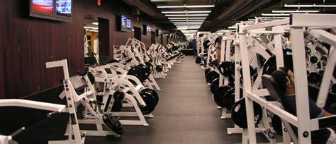 Xsport Roosevelt Garden City Ny Garden City Ny Health Club Amenities Xsport Fitness