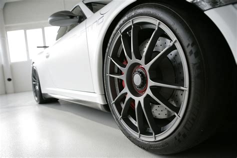 Orz Racing Car 3d Mini alloy wheels ultraleggera hlt cl oz racing