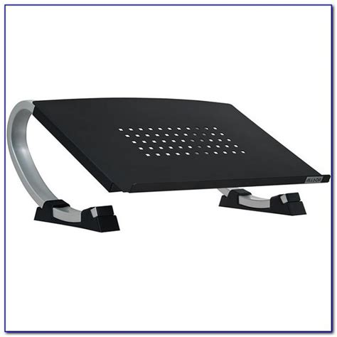 computer keyboard stand for desk computer keyboard stand for desktop desk home design