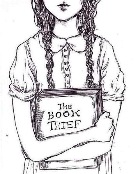 killing and dying libro de texto para leer en linea frases la ladrona de libros paperblog