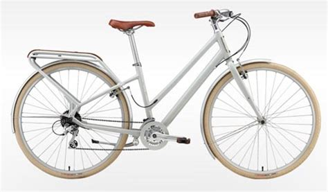 design milk bicycles globe bicycles design milk