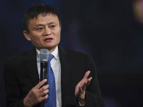 alibaba indonesia career jack ma just got a job offer from the indonesian