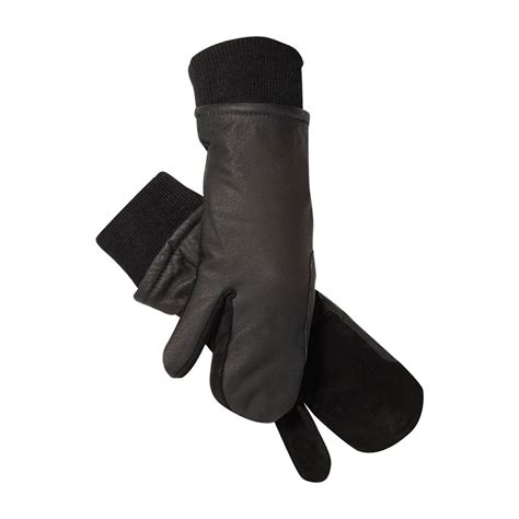 Of Ta Mba Reviews by Gloves Tambara Leather Limited