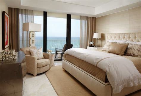 bedroom decorating and designs by interiors inc