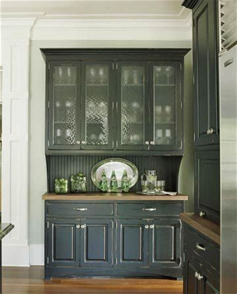 directbuy kitchen cabinets built in hutch cabinets and kitchen cabinets on pinterest