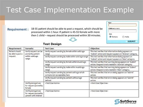 Best Test Cases Software Testing Erogondreams Software Testing Ppt Templates Free