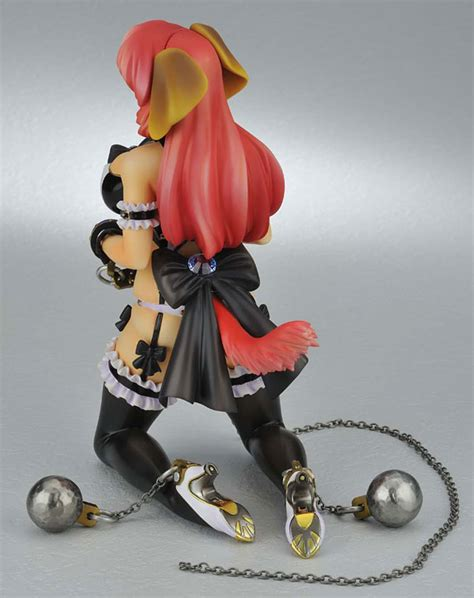 Twinpets Kaos 6 amiami character hobby shop tandem animal brenda 1 6 complete figure