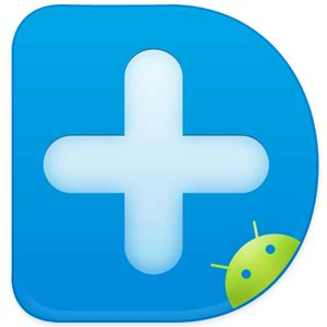 dr fone wondershare dr fone per android la app di recupero dati