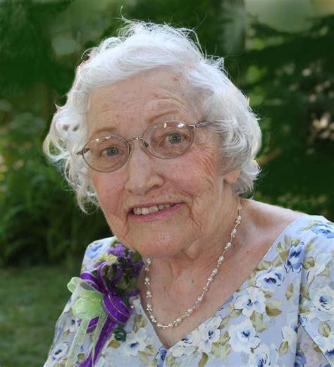 marion pieper obituary mayville wisconsin legacy