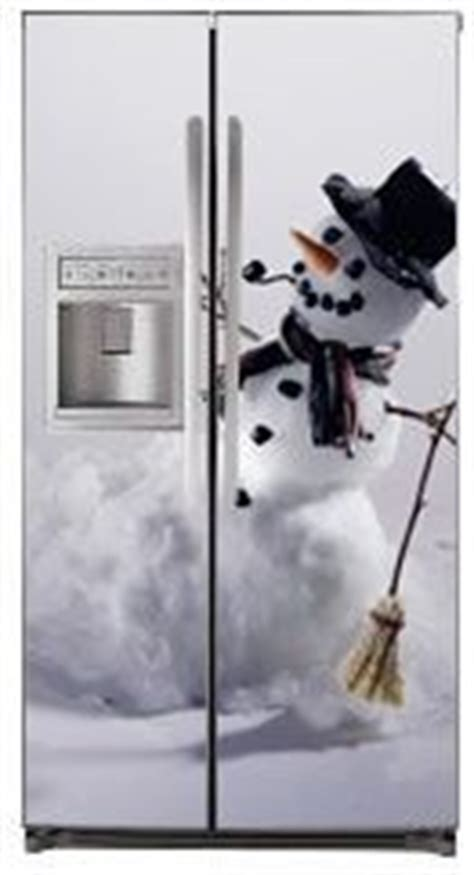 sale appliance cover for personal single by 1000 images about christmas stuff on pinterest