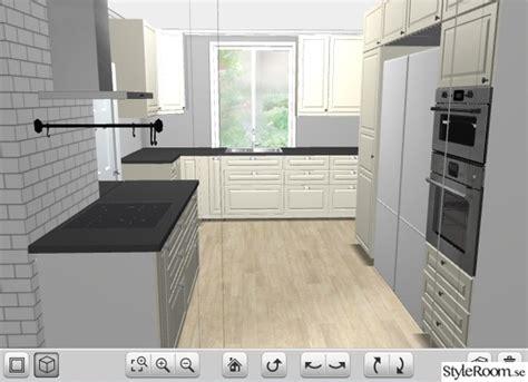 Ideas For Country Kitchens bodbyn inspiration och id 233 er till ditt hem