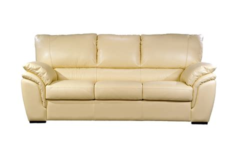18 top charcoal sofa wallpaper cool hd best 18 soft sofa wallpaper cool hd