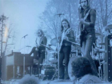 one more promise shaughnessy brothers band on the run books 645 best images about allman brothers band on