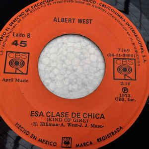 albert west ginny come lately searching for quot albert west ginny come lately quot on discogs